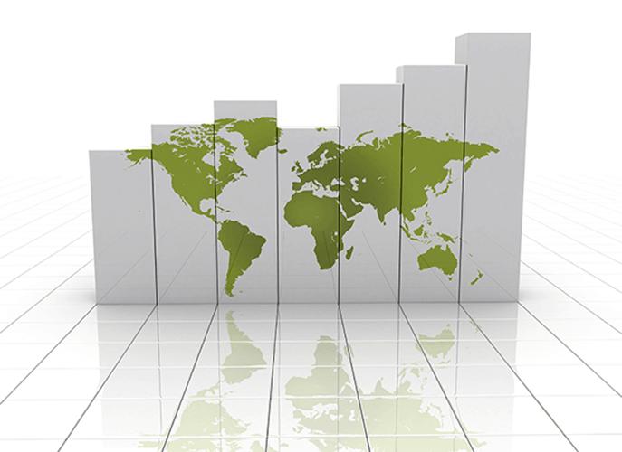 Was jeder Personaler über ausländisches Fachpersonal wissen sollte