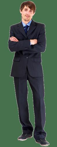 Personalvermittlung IT aus dem Ausland
