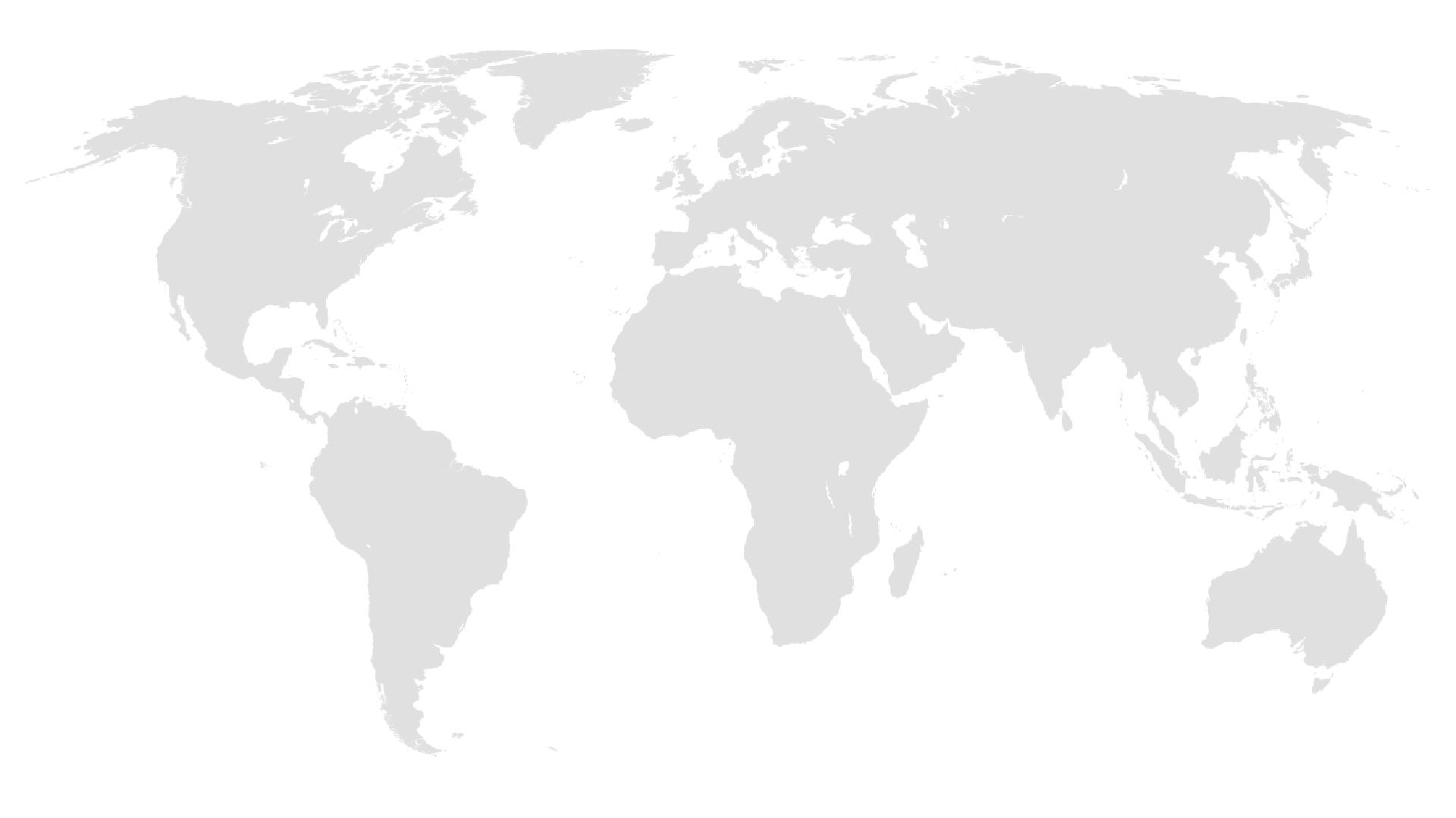 Weltkarte-1